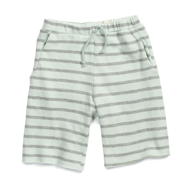 nico nico Eastwood Surf Short Mint