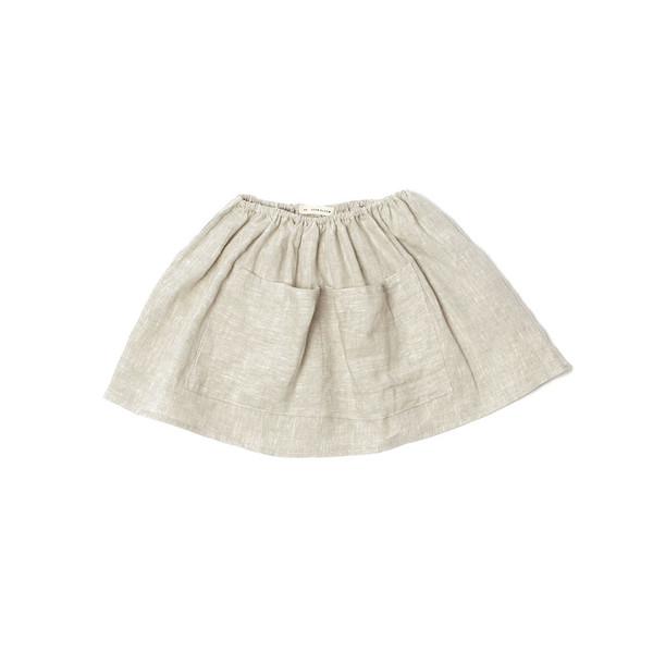 Soor Ploom Emelia Skirt