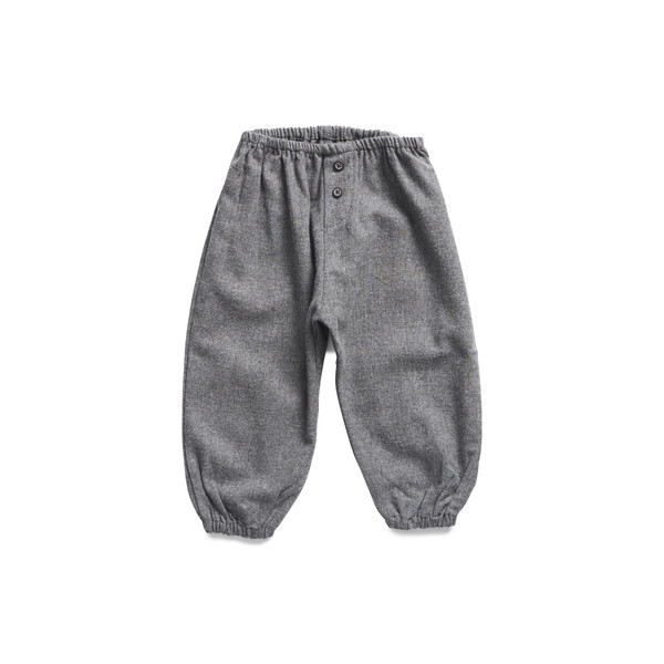 Búho Francis Baby Trousers