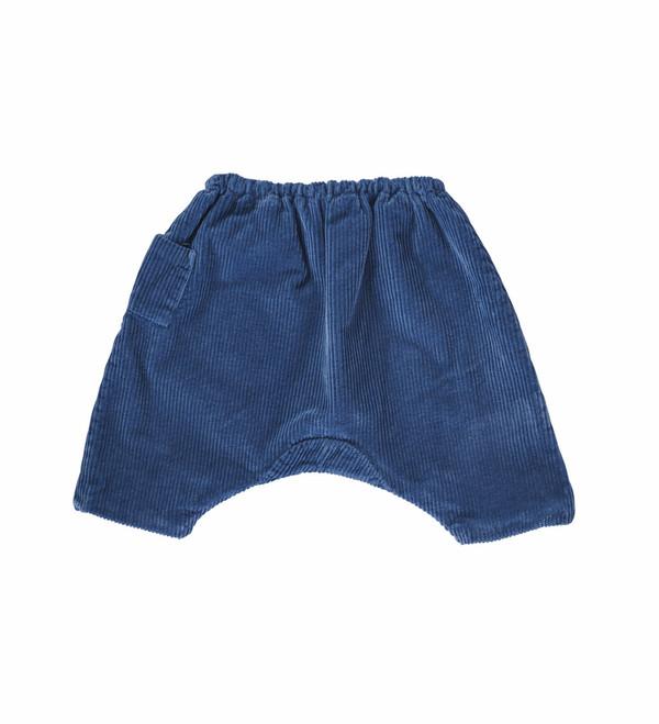 Caramel Howlite Baby Trouser