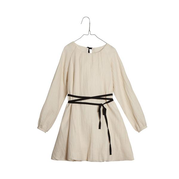 Little Creative Factory Sack Dress