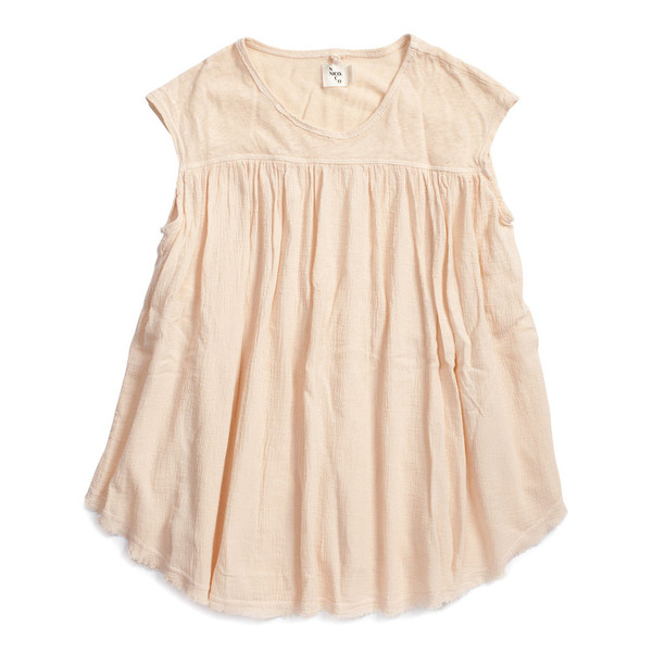 nico nico Summer Dress