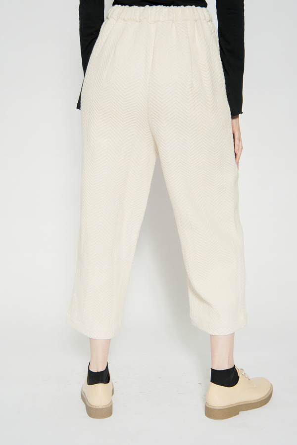 WRAY Eclipse Pant Cotton Wave