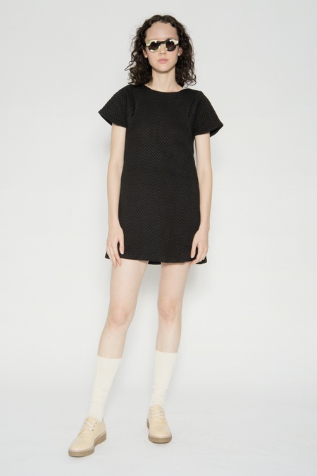 WRAY Galerie Dress