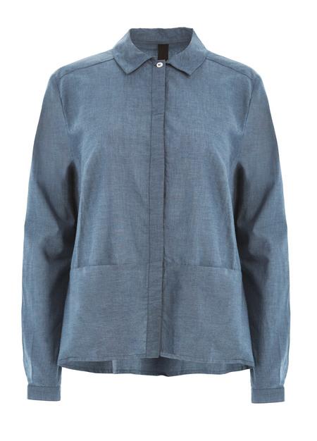 Kowtow Cloudless Shirt