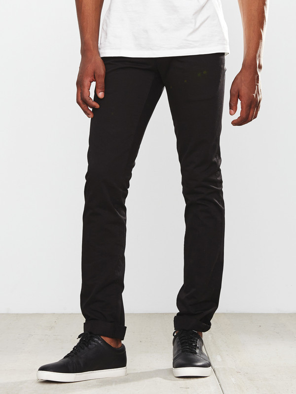 Men's Unis Gio Skinny Chino