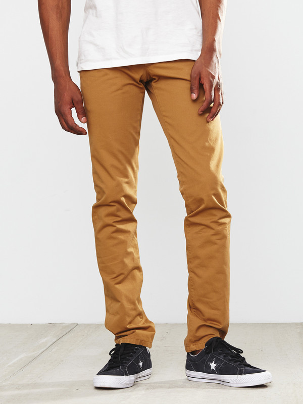 Men's Unis The Perfect Chino