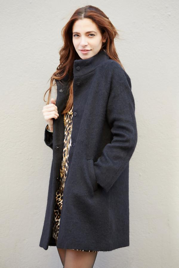 BB Dakota Finn Coat