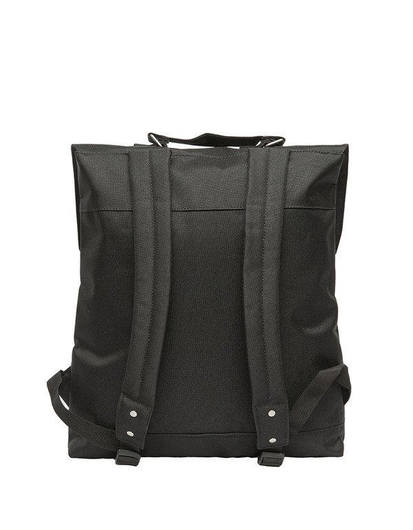 Enter Lifestyle Collection Backpack Black