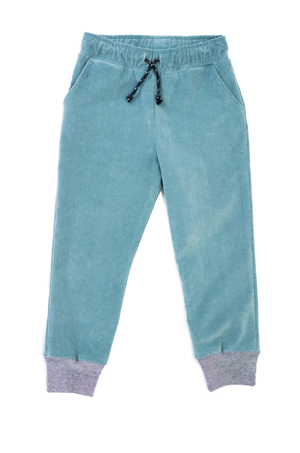 Kid's Boy+Girl Climbing Pant