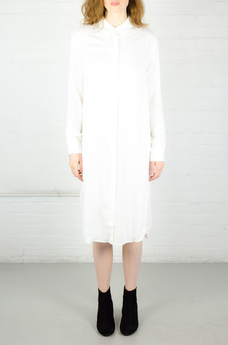 Shaina Mote Escher Dress