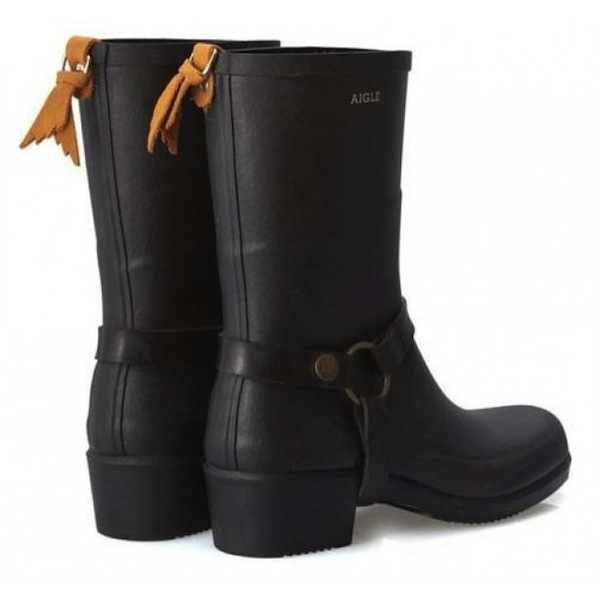Aigle Miss Julie