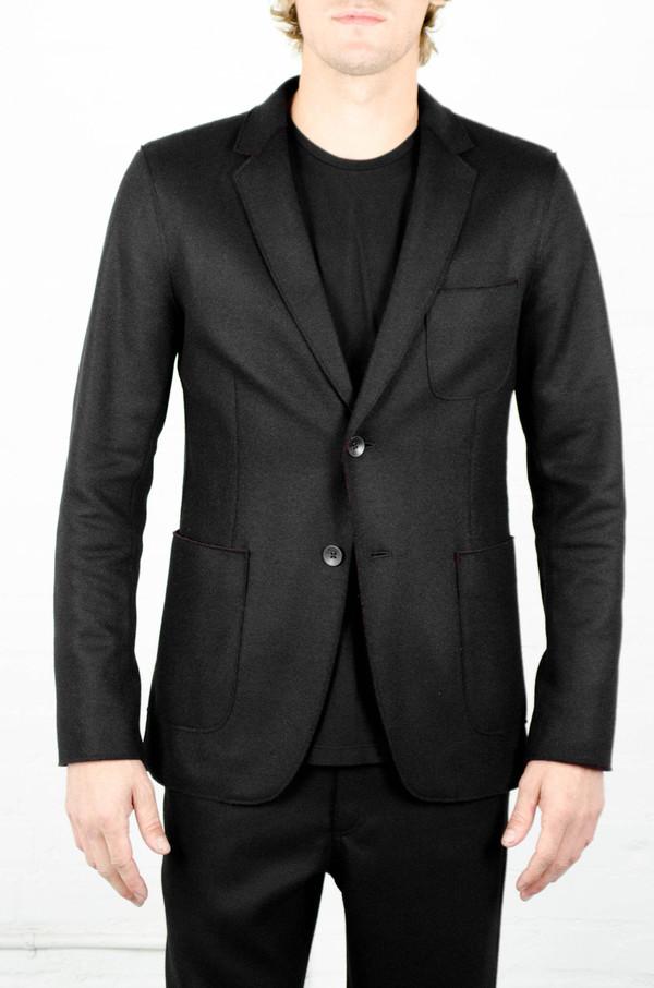 Men's Rag & Bone Woodall Blazer