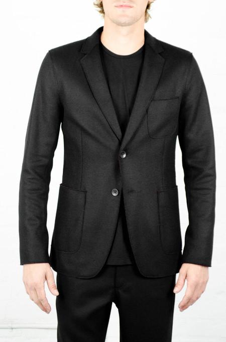 Men's Rag and Bone Woodall Blazer
