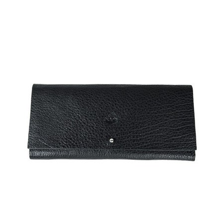 Martin Dhust W102 Small Wallet