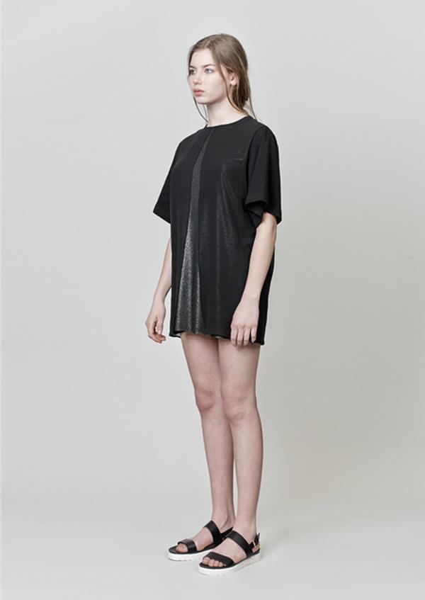 Matière Noire Stella Dress
