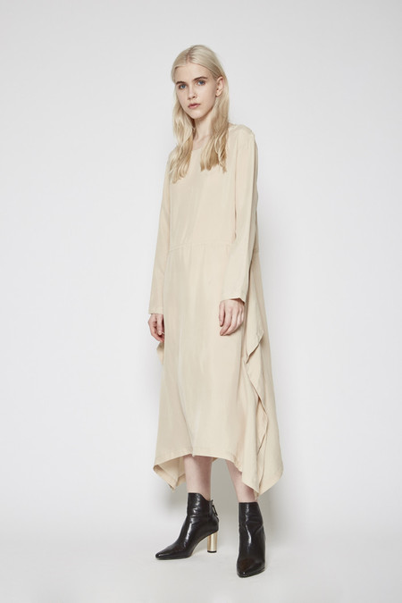 Shaina Mote Vespertine Dress
