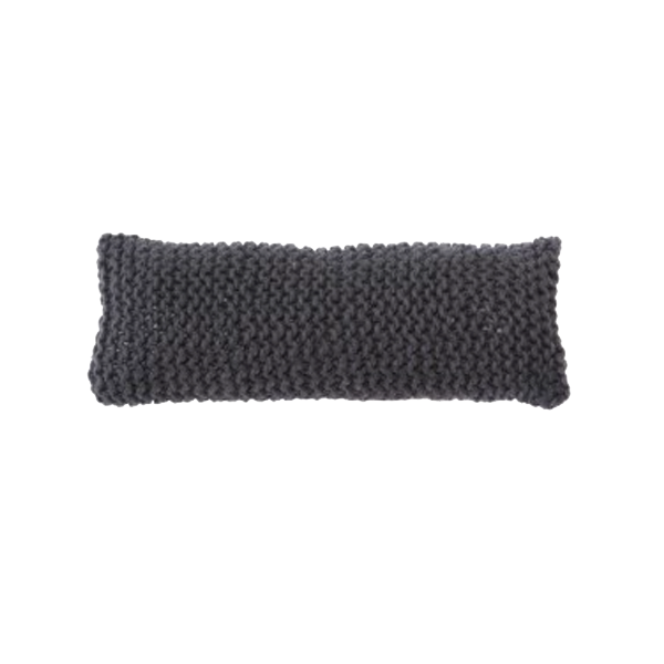 Zilalila  Fine Wooly Pillow - Dodo Les Bobos