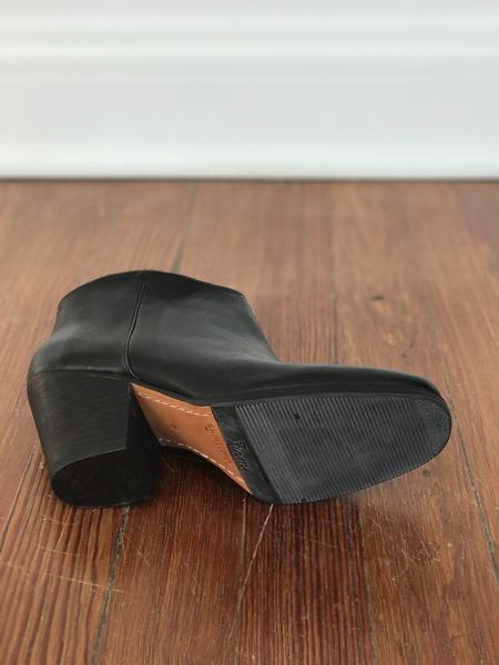 Rachel Comey Mars Boot