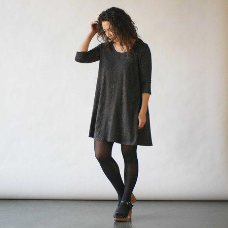NOOWORKS Belinda Dress