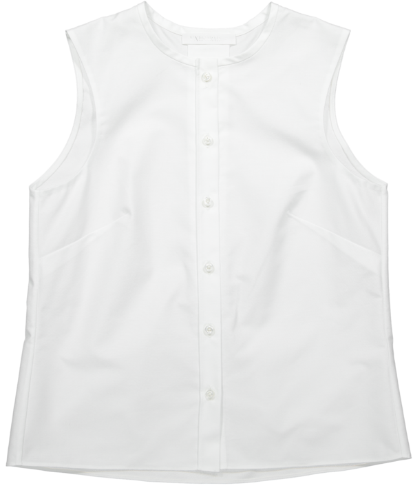 UNIFORME Braswell Muscle Shirt