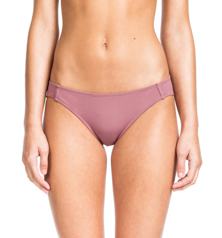Beth Richards Naomi Bottom - Petal LOW WAIST BOTTOM