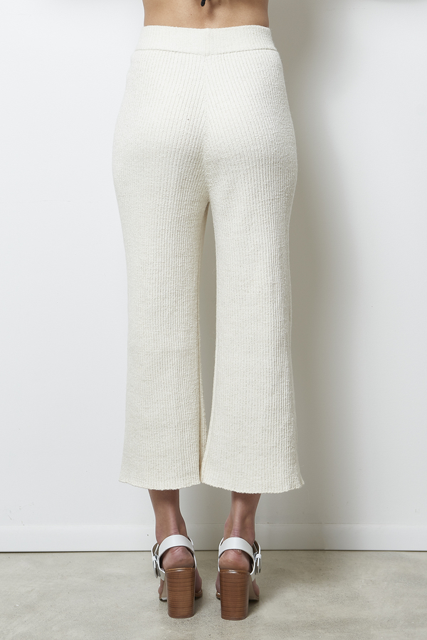 ELEVEN SIX ABBY PANT