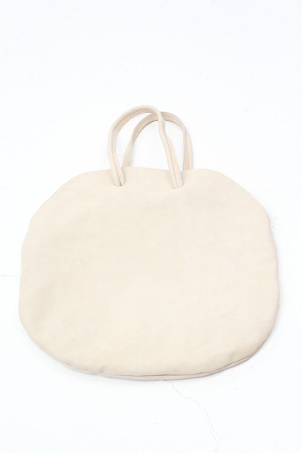 Templeton Moon Bag Bone