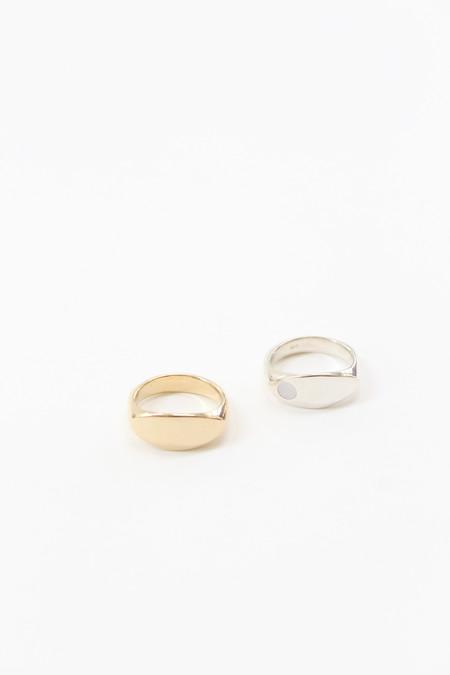 Ursa Minor Ursa Major Margaux Ring