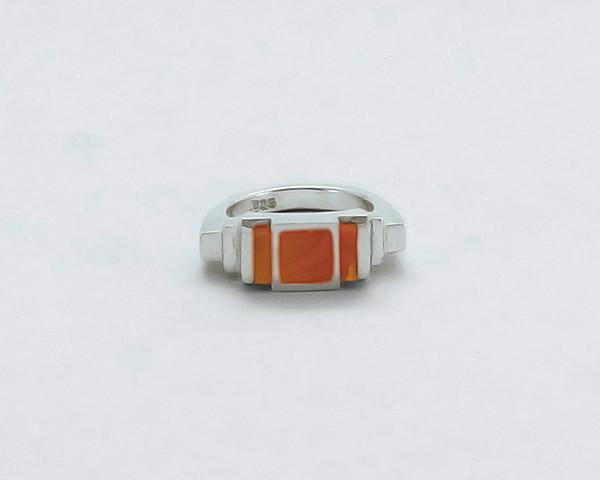 Lacar Odessa Ring