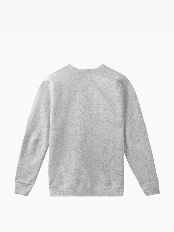 Men's Adidas Originals Adidas X Wings + Horns Bonded Crewneck