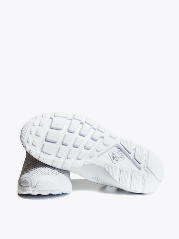 Nike Sportswear Air Huarache Run Ultra BR