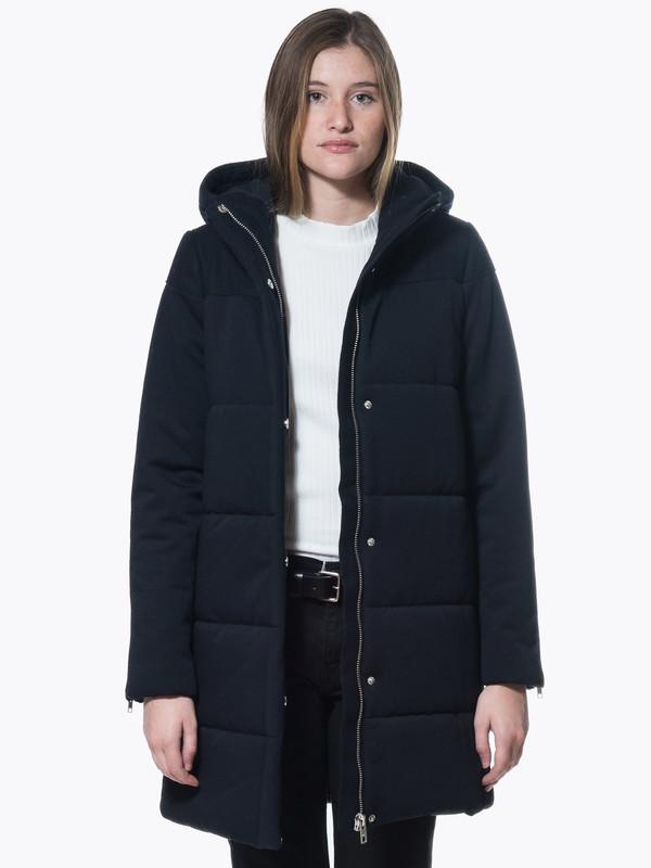 Minimum Algerine Outerwear