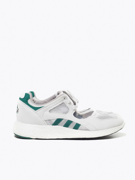 Adidas Originals Equipment Racing 91 16