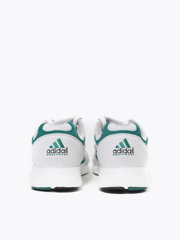 Adidas Originals Equipment Racing 91 16