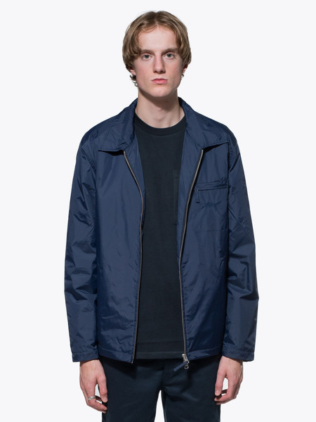 Men's Stussy Insulated Bing Jacket