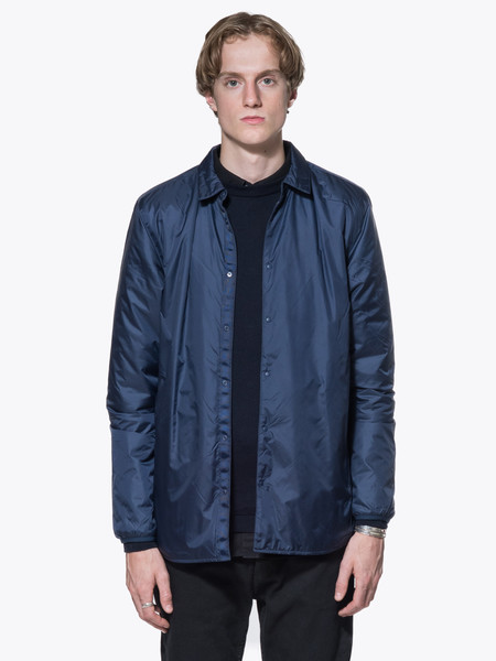 Men's Norse Projects Jens Nylon Ripstop