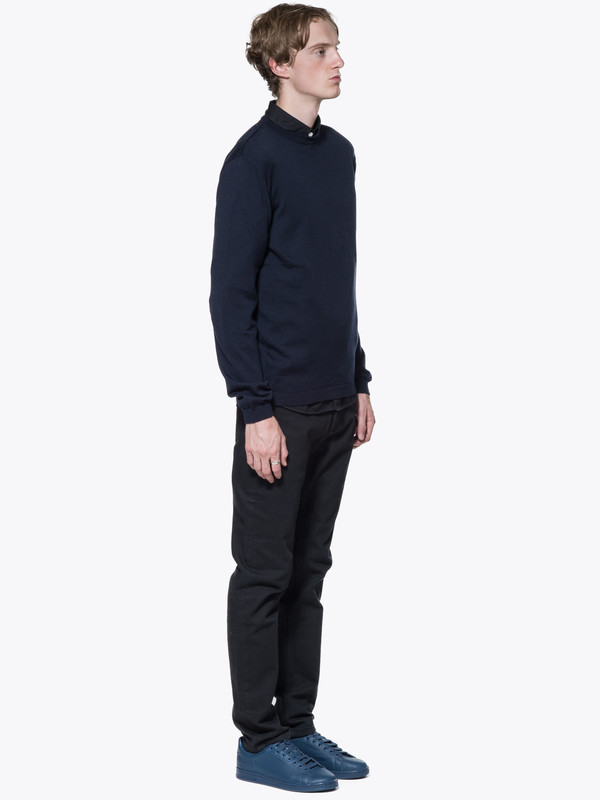 Men's Norse Projects Lauge Fine Merino