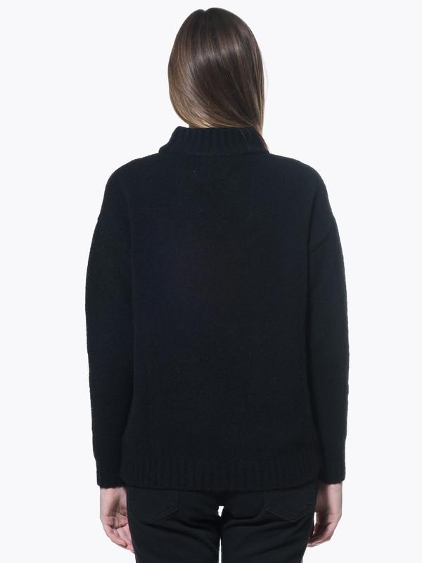 Minimum Lisette Knit