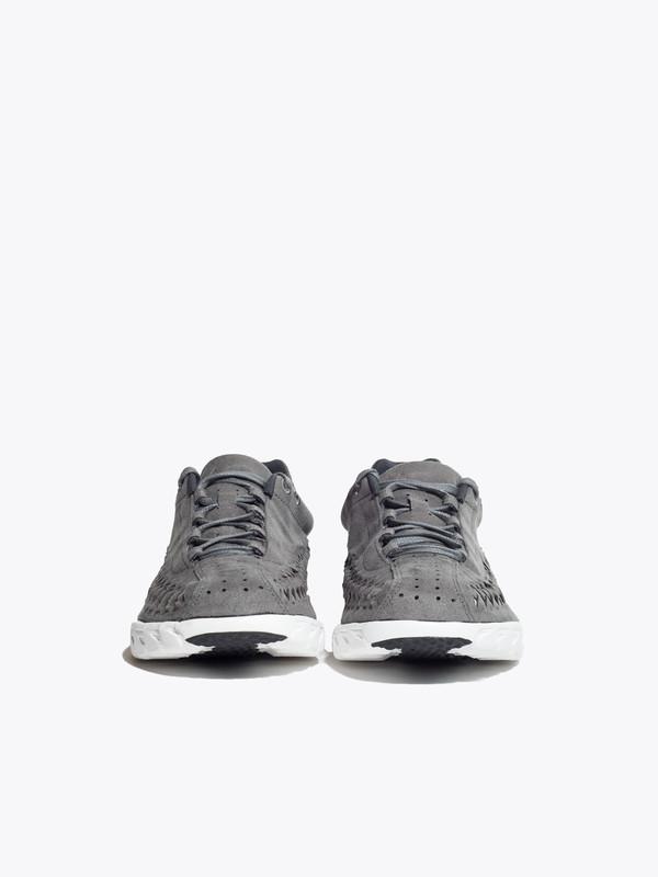 Men's Nike Sportswear Mayfly Woven
