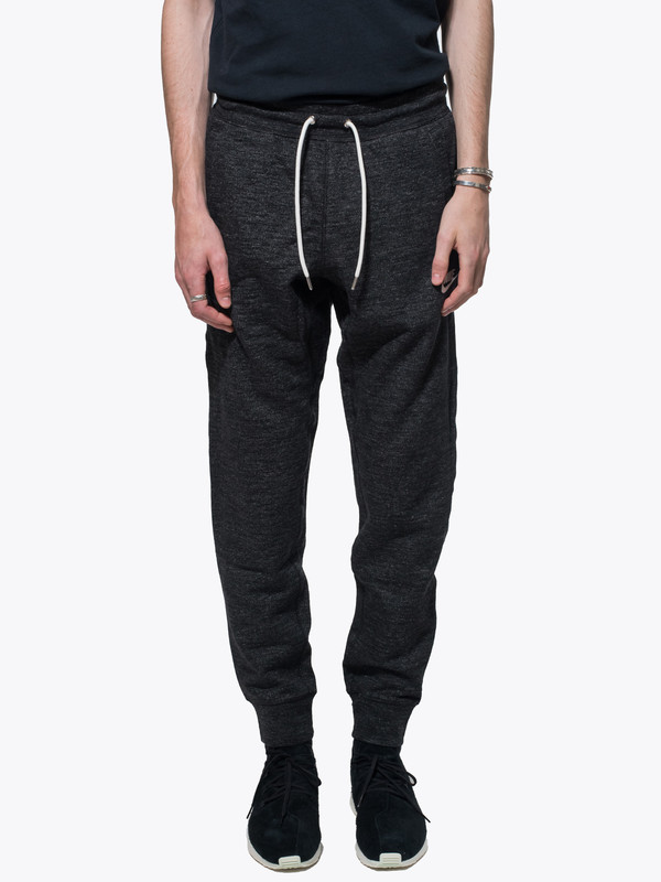 NSW Legacy Jogger FT