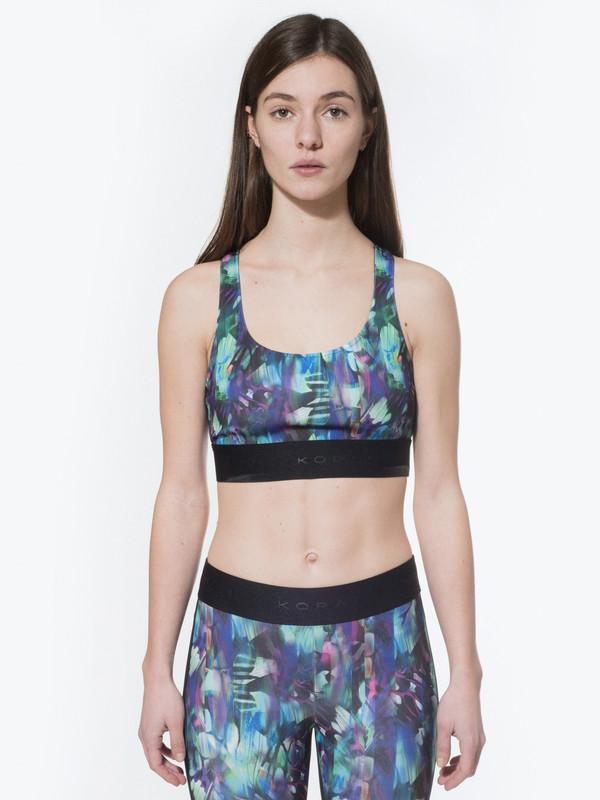 Koral Activewear Orbit Bra