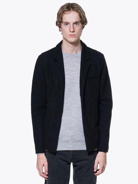 Men's John Elliott Richmond Jacket