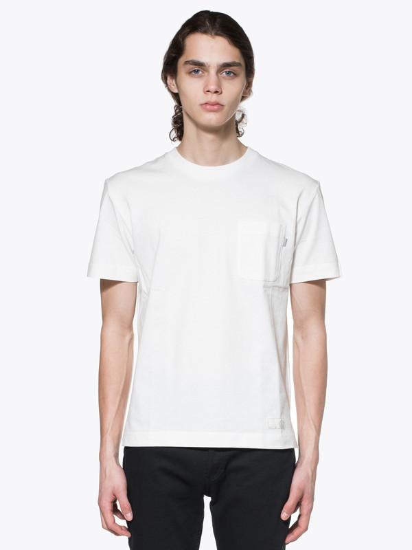 Men's Patrik Ervell Standard T-Shirt