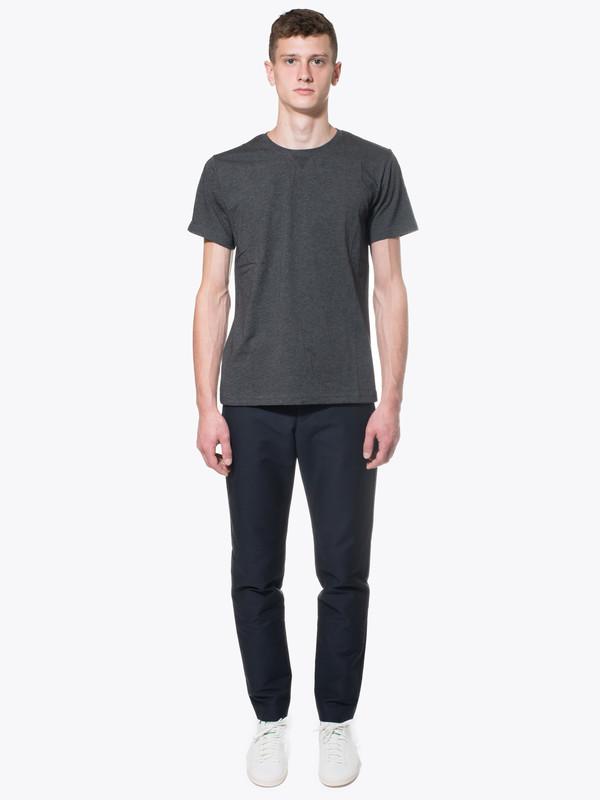 Men's A.P.C. T-Shirt Berkeley