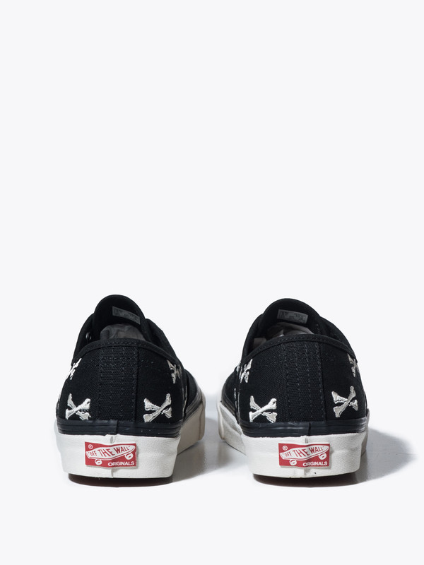WTAPS OG Authentic LX