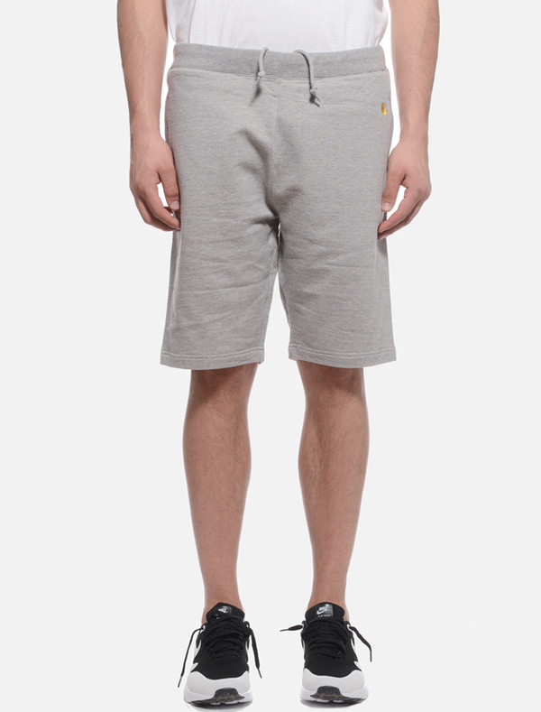 Carhartt Work in Progress z Chase Sweat Short