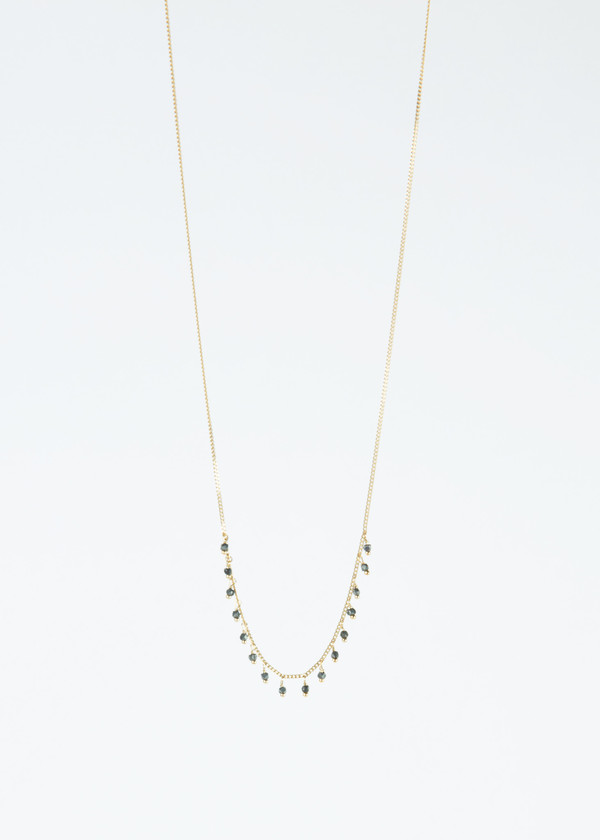 5 Octobre Nash Necklace