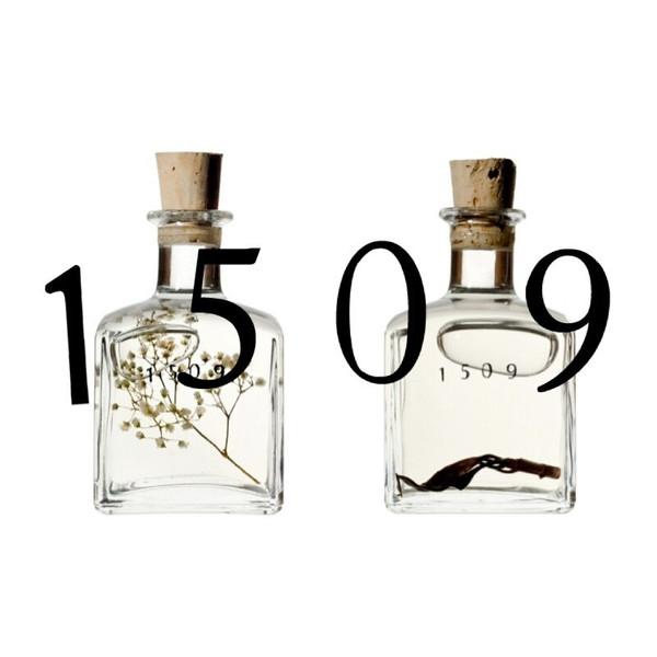 1509 Matthias Pure Fragrance Oil