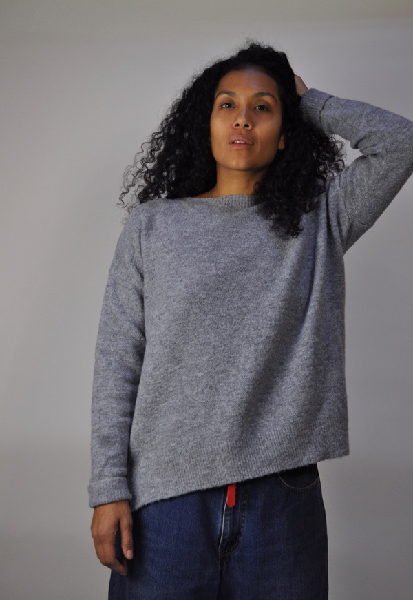 Gat Rimon Orkiu Sweater